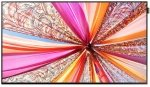 "Samsung 48DHDPLGC 48"" Full HD LED LFD"