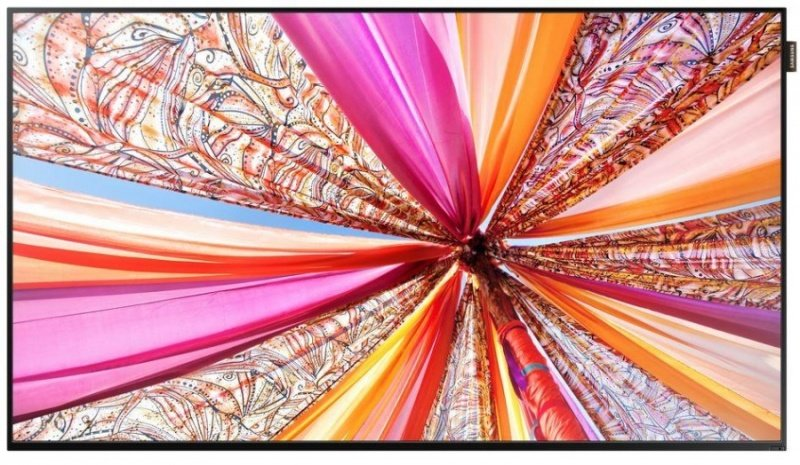 "Samsung 48DHDPLGC 48"" Full HD LED LFD"