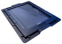 Epson Fluid Mount Perfection V750/700 for Professional fluid scanning oils/fluids (not included)