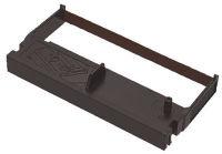 Epson ERC 32B - Print ribbon black