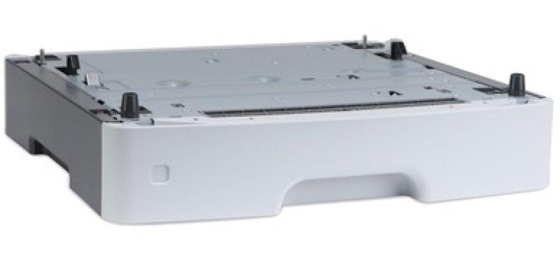 Lexmark 250 Sheet Tray - Ms/mx310 To 610