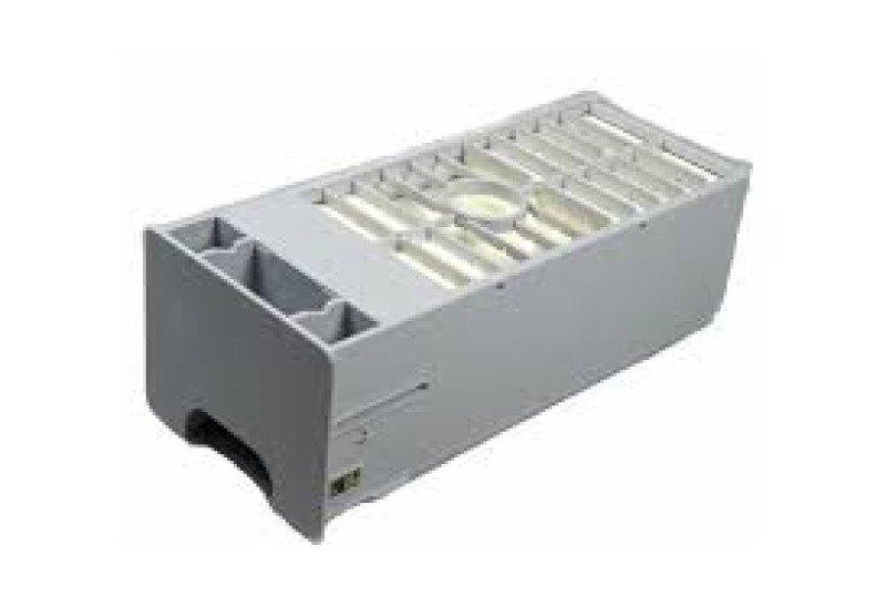 EPSON Stylus 7700/9700 Maintence Kit
