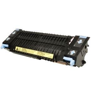 *HP Fuser kit ( 220/240 V )