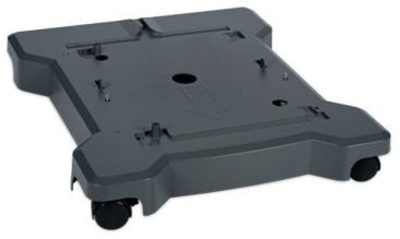 Lexmark Caster Base - Ms81xmx71x