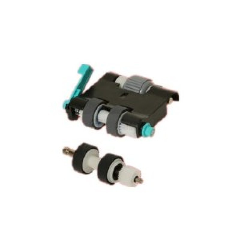 Panasonic Roller Exc Kit For Kv-s5055c