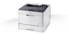 Canon i-Sensys LBP7680Cx Colour Laser Printer - 20ppm