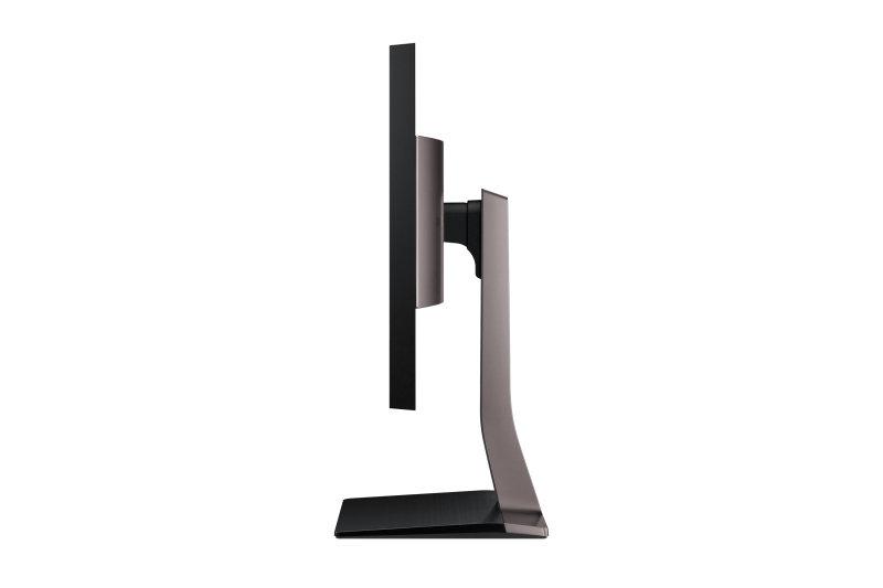 "Samsung S27D850T 27"" WQHD LED DVI HDMI Monitor"