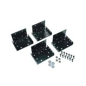 Tripp Lite 2 Post Rack Mount / Wallmount Installation Kit Select UPS