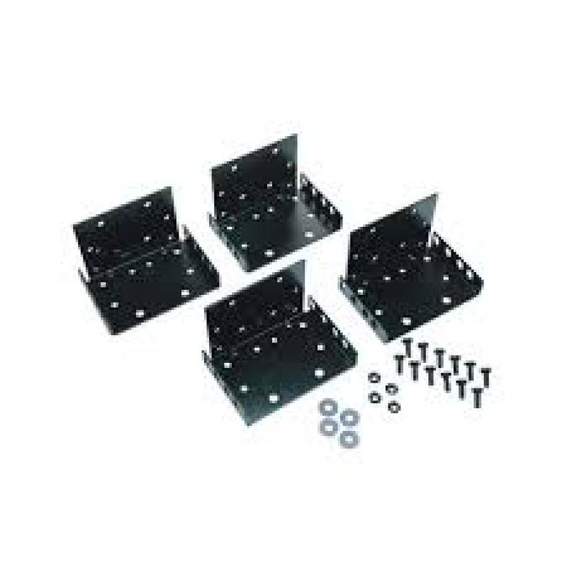 Tripp Lite 2 Post Rack Mount / Wallmount Installation Kit Select UPS