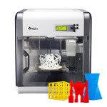 XYZprinting da Vinci 1.0A 3D Printer