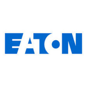 Eaton Ups Warranty+ Product Line H