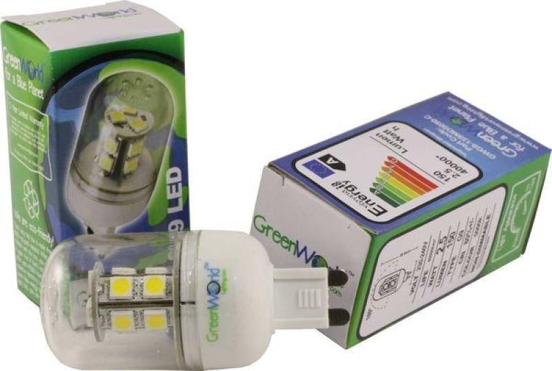 green-world-g9-warm-white-cylindar-285lm-35w-led-bulb