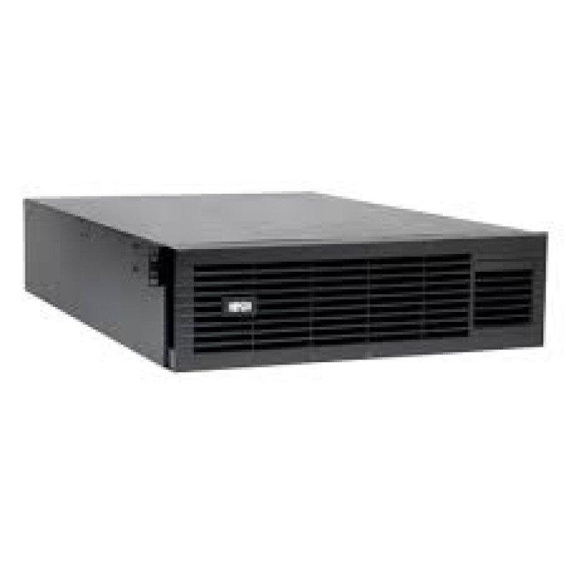 3U External 72V Rack/Tower Battery Pack for select Tripp Lite UPS systems