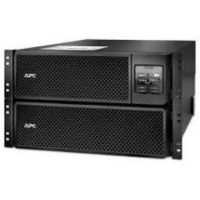 APC Smart-UPS SRT 10 kW / 10000 VA RM 230V