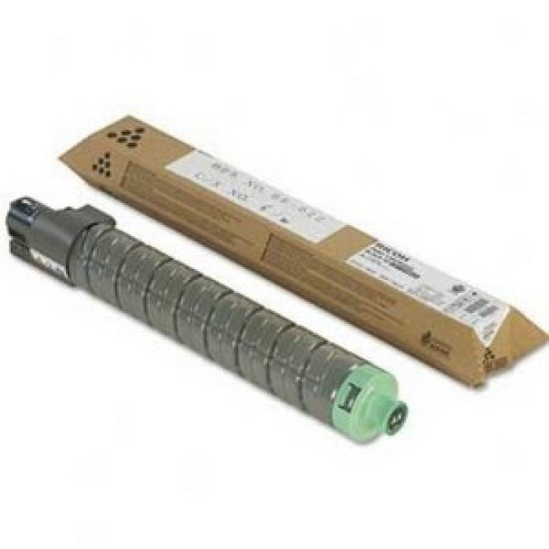 Ricoh MPC305E Black Toner Cartridge