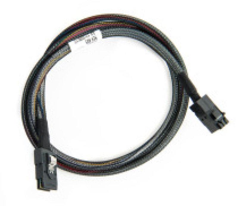 Image of Adaptec ACK-I-HDmSAS-HDmSAS - 1 Meter