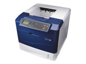 Xerox Phaser 462A2DN A4 Mono Laser Printer