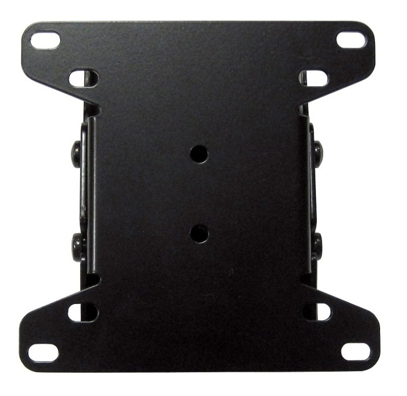 "Peerless Tilting Wall Mount for 10-29"" LCD Screens"