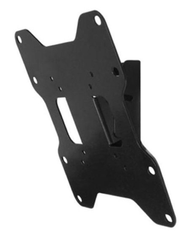 "Peerless Tilting Wall Mount for 22-40"" LCD screens"