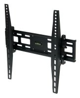 "Peerless Tilting Wall Mount for 32-50"" LCD screens"