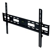 "TruVue Flat Wall Mount for 37-75"" Flat Screens"
