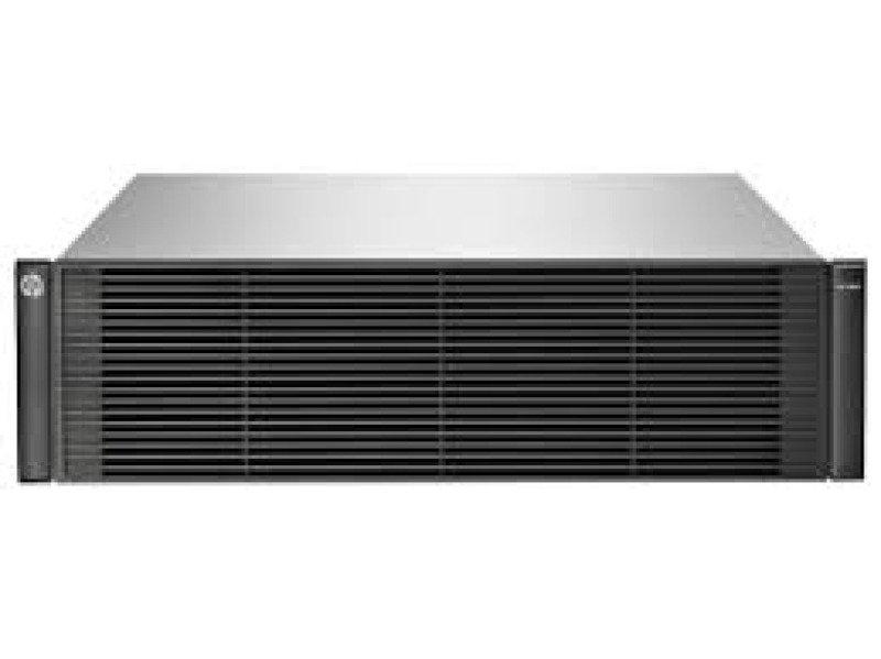 HPE UPS R7000 - UPS - 6.5 kW - 6500 VA