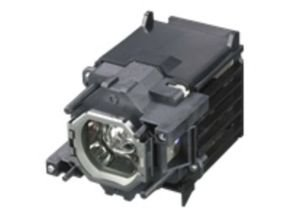 Lamp Module f VPL-FX30 + FX35