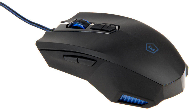 Image of Element Gaming Mouse Cobalt 220