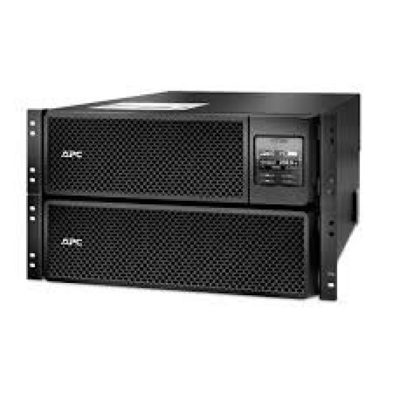 APC Smart-UPS SRT 8000 Watts /8000 VA RM 230V