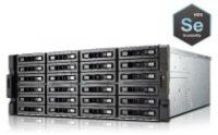 QNAP TS-EC2480U-RP 48TB (24 x 2TB WD SE) 24 Bay 4U Rackmount NAS