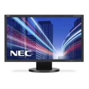 "NEC AS222WM 21.5"" LED Full HD Monitor"