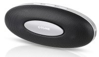 OTONE Audio Accento GB Edition Rechargeable Portable Speaker