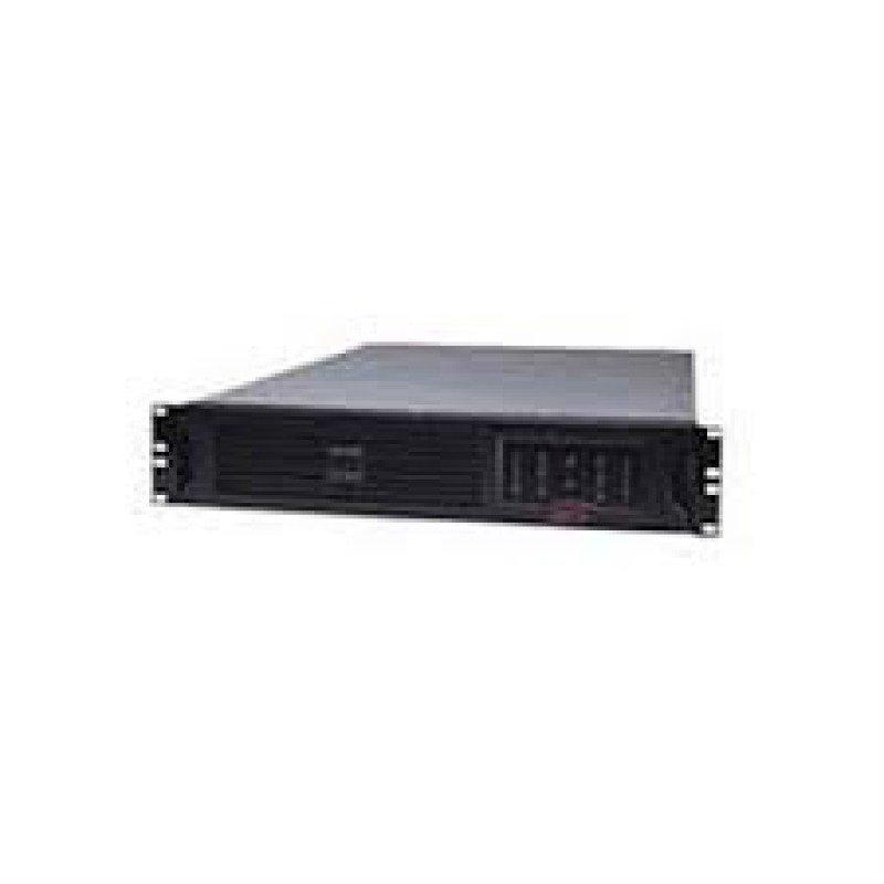 APC Smart UPS 2700 Watts /3000 VA 230V RM 2U with UL Approval