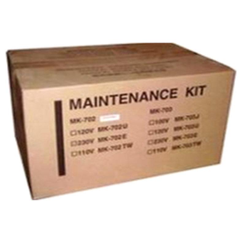 Kyocera Mk-3100 Maintenance Kit - Fs-2100d/dn