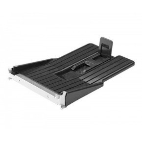 Kyocera Rear Output Tray