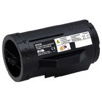 Epson M300D High Capacity Toner Cartridge Black