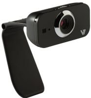 V7 1330 1.3MP Webcam