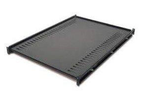 Apc Netshelter Ar8122blk Heavy Duty Shelf Black