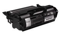 Dell 5230/5250 Standard Black Toner Cartridge