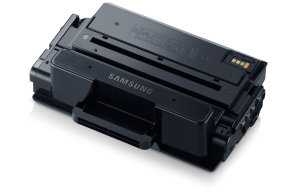 Samsung MLT-D203E Extra-High Yield Black Toner Cartridge - 10,000 Pages