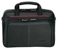 Targus Laptop Carry Case