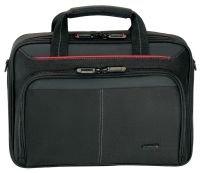 Targus Laptop Carry Case
