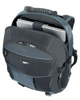 Targus XL Backpack Carry Case