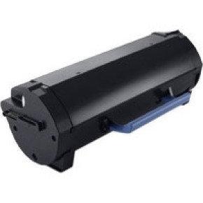 Dell B3465dnf Ex High Yield Black Toner Cartridge