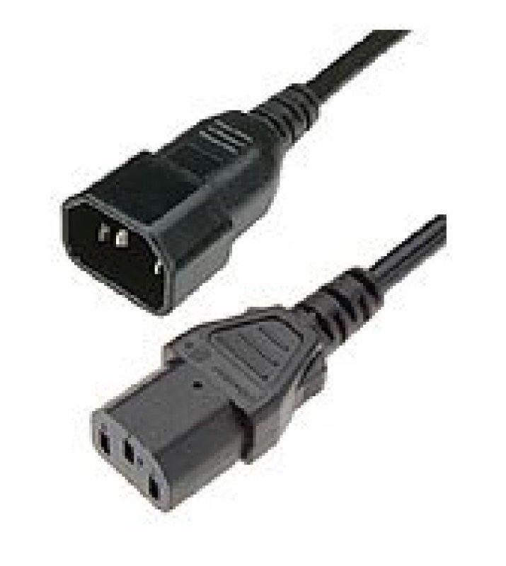 COMPAQ PDU CABLES X 15 1422570074.5ft (X15)