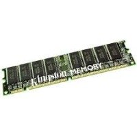 Kingston 1GB 667MHz DDR2 Module Dell Desktop