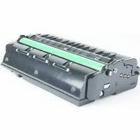 Ricoh Sp311le Black Toner Cartridge