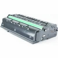 Ricoh Sp311le Black Toner Cartridge