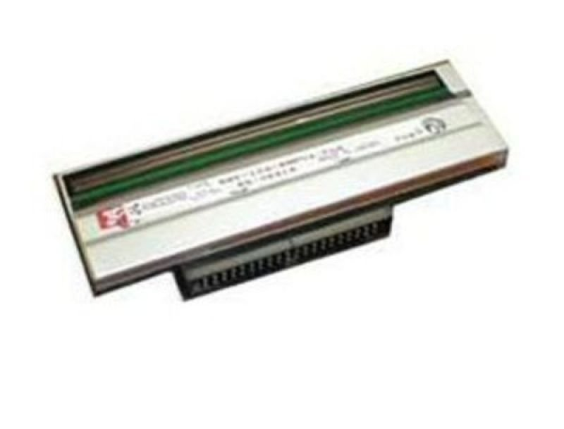 Zebra LP284X 203 dpi Printhead