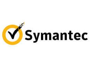 Symantec Backup Exec 2012 Small Business Agent for Windows